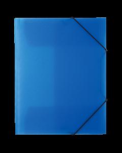 Snoddmapp G-mapp Docusmart