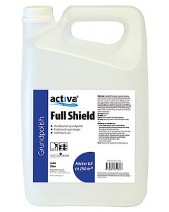 Grundpolish Activa full shield 5L