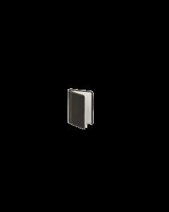 Visitkortspärm Keba svart