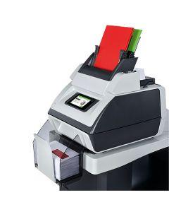 Kuverteringsmaskin Neopost DS-35