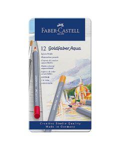 Akvarellpenna Faber-Castell