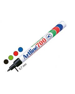 Märkpenna Artline 700