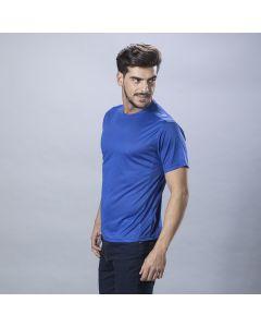 Funktions t-shirt Tecnic Rox