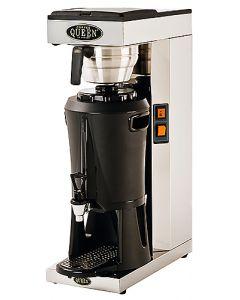 Kaffebryggare Crem Gold A/M