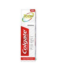 Tandkräm Colgate Total Original 75 ml