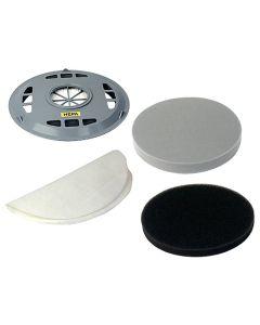 HEPA-filter GD930S/GD930S2