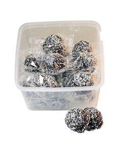 Kakor Chokladboll 20 st x 50 g