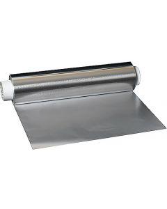 Aluminiumfolie refill 150m x 30cm