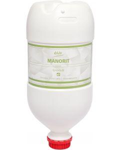 Handrengöring Ratema Manorit Plus 2.5L 6st/fp