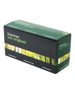 Ink-Jet Canon Mp170/Ip2200  Svart Pg-50 High Yield Greenman