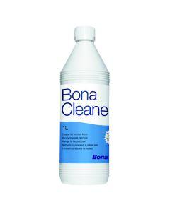 Allpurpose Cleaner Cleaner Bona, 1 Ltr