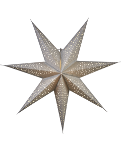 Blinka Pappersstjärna