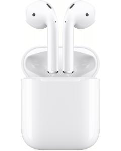 Hörlurar Apple AirPods