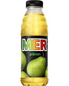 Dryck Mer Päron 24St/Förp