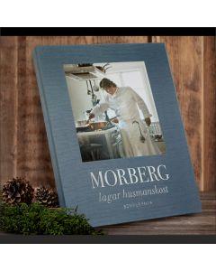 Kokbok Per Morberg Husmanskost