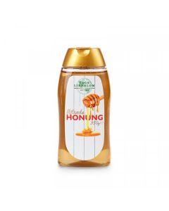 Honung flytande 350g