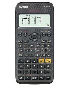 Räknare Casio FX-82EX Classwiz