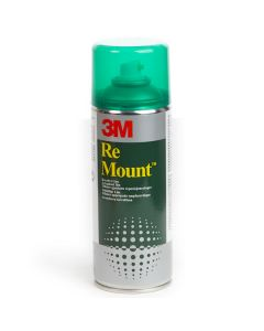 Lim Spray Photo Remount 400 ml