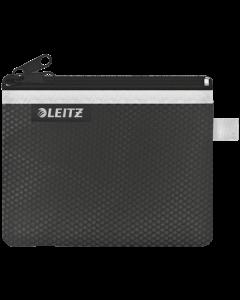 Dubbelficka Leitz Wow Traveler Zip