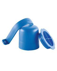 Tabletthållare SprayWash