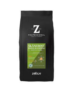 Kaffebönor Zoegas Skånerost 750 g
