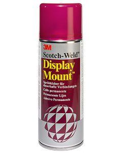 Spraylim Scotch DisplayMount 7277