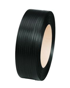 Packband PP 12 x 0,60mm x 2100m