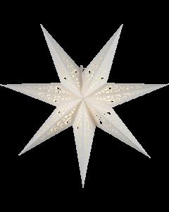Lace Pappersstjärna
