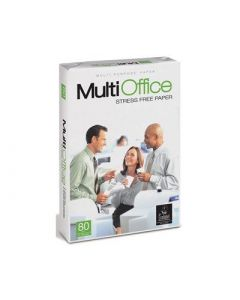 Papper Multioffice A4H Xpressbox
