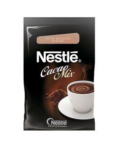 Chokladdryck Nestle Cacao Mix 1000g