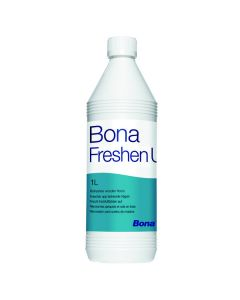 Freshen Up Bona, 1 Ltr