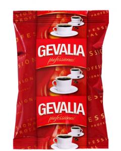 Kaffe Gevalia Mellanrost  48X115Gr/Krt