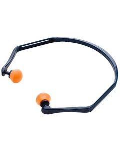 Hörselproppar 3M 1310 med bygel