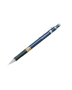 Stiftpenna Penac Tlg