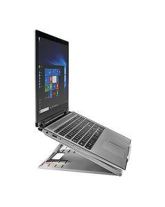 Laptopstöd Kengsinton