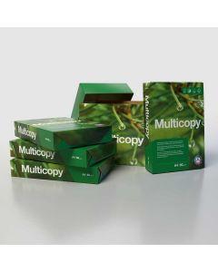 Papper Multicopy