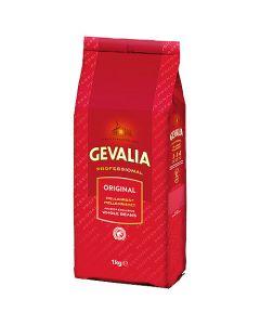 Kaffe Gevalia Golden Roast, Hela Bönor 1 Kg