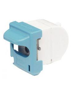 Häftklammer Kassett 5020E  2-Pack