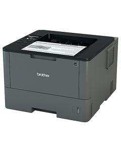 Laserskrivare Brother HL-L5100DN