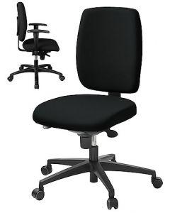 Stol Lanab Ld 6135