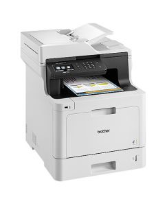 Multifunktion Brother MFC-L8690CDW