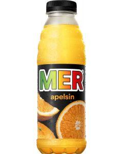 Dryck Mer Apelsin 24St/Förp