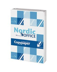 Papper Nordic Office