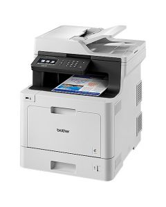 Multifunktion Brother DCPL8410CDW