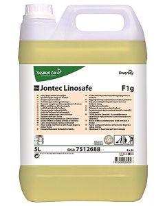 Polishborttagning Jontec Linosafe 5L