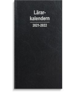 Almanacka 1250 Lilla Lärarkalendern 21/22
