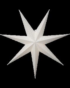 Point Pappersstjärna