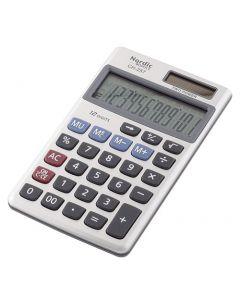 Räknare Noa Ch-257