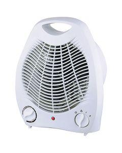 Värmefläkt 2000 watt