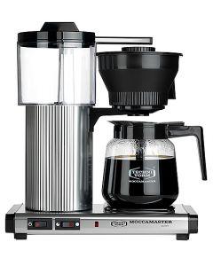 Kaffebryggare Moccamaster CD Grande